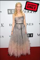 Celebrity Photo: Nicole Kidman 3334x5001   1.5 mb Viewed 1 time @BestEyeCandy.com Added 266 days ago