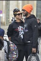 Celebrity Photo: Alicia Keys 1200x1800   225 kb Viewed 132 times @BestEyeCandy.com Added 562 days ago