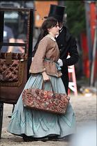 Celebrity Photo: Emma Watson 1334x2000   424 kb Viewed 29 times @BestEyeCandy.com Added 111 days ago