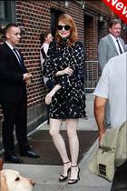 Celebrity Photo: Emma Stone 1200x1801   338 kb Viewed 4 times @BestEyeCandy.com Added 30 hours ago