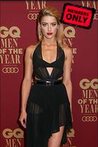 Celebrity Photo: Amber Heard 1499x2248   1.5 mb Viewed 3 times @BestEyeCandy.com Added 15 days ago
