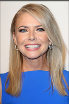Celebrity Photo: Faith Ford 1280x1920   261 kb Viewed 41 times @BestEyeCandy.com Added 62 days ago