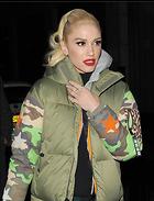 Celebrity Photo: Gwen Stefani 1200x1569   254 kb Viewed 29 times @BestEyeCandy.com Added 29 days ago