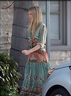 Celebrity Photo: Gwyneth Paltrow 1200x1612   288 kb Viewed 16 times @BestEyeCandy.com Added 16 days ago