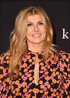 Celebrity Photo: Connie Britton 1200x1686   329 kb Viewed 21 times @BestEyeCandy.com Added 23 days ago