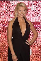 Celebrity Photo: Holly Willoughby 1200x1803   357 kb Viewed 60 times @BestEyeCandy.com Added 246 days ago