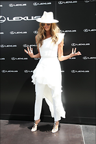 Celebrity Photo: Elle Macpherson 1200x1799   195 kb Viewed 32 times @BestEyeCandy.com Added 226 days ago