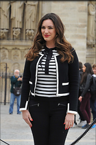 Celebrity Photo: Kelly Brook 1200x1799   227 kb Viewed 42 times @BestEyeCandy.com Added 16 days ago