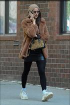 Celebrity Photo: Irina Shayk 1200x1803   268 kb Viewed 11 times @BestEyeCandy.com Added 20 days ago