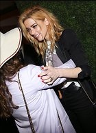 Celebrity Photo: Amber Heard 2444x3392   1.2 mb Viewed 26 times @BestEyeCandy.com Added 60 days ago