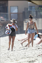 Celebrity Photo: Ashley Tisdale 2090x3137   474 kb Viewed 14 times @BestEyeCandy.com Added 23 days ago