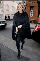 Celebrity Photo: Kate Moss 1200x1800   285 kb Viewed 37 times @BestEyeCandy.com Added 247 days ago