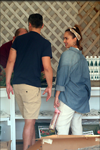 Celebrity Photo: Jessica Alba 9 Photos Photoset #389002 @BestEyeCandy.com Added 55 days ago