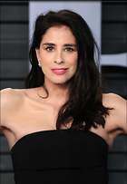 Celebrity Photo: Sarah Silverman 1200x1740   122 kb Viewed 85 times @BestEyeCandy.com Added 75 days ago