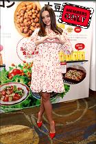 Celebrity Photo: Miranda Kerr 2736x4104   1.4 mb Viewed 2 times @BestEyeCandy.com Added 61 days ago