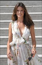 Celebrity Photo: Alessandra Ambrosio 1046x1600   172 kb Viewed 2 times @BestEyeCandy.com Added 17 days ago