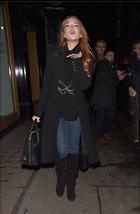 Celebrity Photo: Lindsay Lohan 1200x1835   209 kb Viewed 11 times @BestEyeCandy.com Added 21 days ago