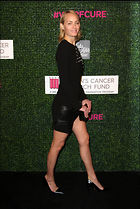 Celebrity Photo: Amber Valletta 2413x3600   1.2 mb Viewed 85 times @BestEyeCandy.com Added 83 days ago