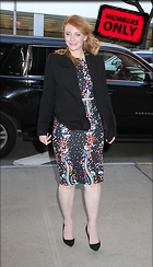 Celebrity Photo: Bryce Dallas Howard 2361x4117   2.7 mb Viewed 0 times @BestEyeCandy.com Added 53 days ago