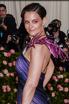Celebrity Photo: Katie Holmes 1200x1802   272 kb Viewed 38 times @BestEyeCandy.com Added 15 days ago