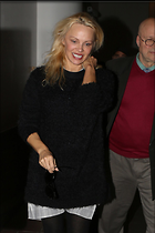 Celebrity Photo: Pamela Anderson 1200x1800   148 kb Viewed 69 times @BestEyeCandy.com Added 29 days ago