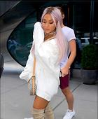Celebrity Photo: Ariana Grande 1200x1459   181 kb Viewed 4 times @BestEyeCandy.com Added 25 days ago