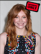 Celebrity Photo: Bryce Dallas Howard 2289x3037   2.2 mb Viewed 0 times @BestEyeCandy.com Added 86 days ago