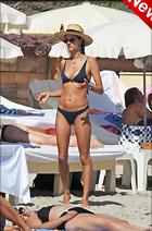Celebrity Photo: Alessandra Ambrosio 16 Photos Photoset #417506 @BestEyeCandy.com Added 5 days ago