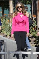 Celebrity Photo: Elizabeth Hurley 2400x3600   909 kb Viewed 22 times @BestEyeCandy.com Added 36 days ago