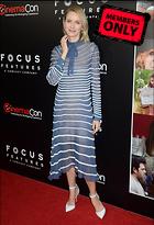 Celebrity Photo: Naomi Watts 3000x4387   1.3 mb Viewed 1 time @BestEyeCandy.com Added 15 days ago
