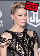 Celebrity Photo: Amber Heard 3648x5107   1.8 mb Viewed 5 times @BestEyeCandy.com Added 143 days ago