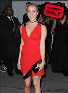 Celebrity Photo: Chloe Sevigny 2155x2940   1.3 mb Viewed 8 times @BestEyeCandy.com Added 14 days ago