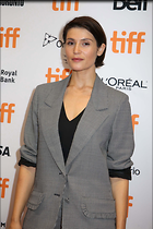 Celebrity Photo: Gemma Arterton 2000x3000   1.1 mb Viewed 18 times @BestEyeCandy.com Added 27 days ago