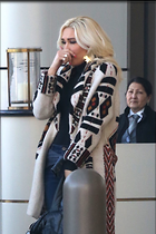 Celebrity Photo: Gwen Stefani 1200x1804   207 kb Viewed 60 times @BestEyeCandy.com Added 58 days ago