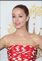 Celebrity Photo: Lindy Booth 1200x1734   205 kb Viewed 33 times @BestEyeCandy.com Added 39 days ago