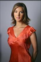 Celebrity Photo: Melissa Theuriau 1300x1956   207 kb Viewed 67 times @BestEyeCandy.com Added 161 days ago