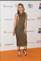 Celebrity Photo: AnnaLynne McCord 683x1024   162 kb Viewed 75 times @BestEyeCandy.com Added 134 days ago