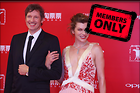 Celebrity Photo: Milla Jovovich 5184x3456   1.8 mb Viewed 0 times @BestEyeCandy.com Added 7 days ago
