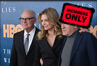 Celebrity Photo: Michelle Pfeiffer 4683x3202   1.7 mb Viewed 0 times @BestEyeCandy.com Added 32 days ago