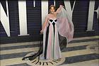 Celebrity Photo: Selma Blair 3000x2000   1.3 mb Viewed 4 times @BestEyeCandy.com Added 21 days ago