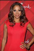 Celebrity Photo: Holly Robinson Peete 1200x1806   295 kb Viewed 29 times @BestEyeCandy.com Added 134 days ago