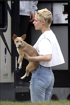 Celebrity Photo: Kristen Stewart 1200x1800   258 kb Viewed 23 times @BestEyeCandy.com Added 16 days ago
