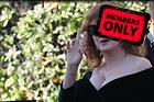 Celebrity Photo: Susan Sarandon 2356x1571   1.3 mb Viewed 0 times @BestEyeCandy.com Added 91 days ago