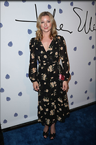 Celebrity Photo: Emily VanCamp 1200x1800   215 kb Viewed 62 times @BestEyeCandy.com Added 146 days ago