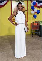 Celebrity Photo: Aisha Tyler 1280x1842   271 kb Viewed 29 times @BestEyeCandy.com Added 158 days ago