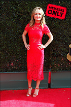 Celebrity Photo: Giada De Laurentiis 2388x3600   1.6 mb Viewed 1 time @BestEyeCandy.com Added 13 days ago