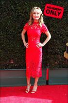 Celebrity Photo: Giada De Laurentiis 2388x3600   1.6 mb Viewed 1 time @BestEyeCandy.com Added 190 days ago