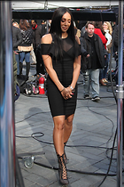 Celebrity Photo: Melanie Brown 1200x1800   361 kb Viewed 17 times @BestEyeCandy.com Added 30 days ago
