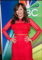 Celebrity Photo: Rosie Perez 1200x1727   312 kb Viewed 68 times @BestEyeCandy.com Added 380 days ago