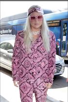 Celebrity Photo: Kesha Sebert 1200x1800   301 kb Viewed 7 times @BestEyeCandy.com Added 20 days ago
